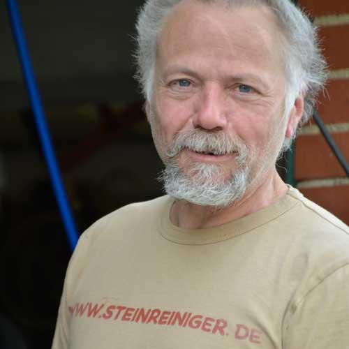 Harald Söther
